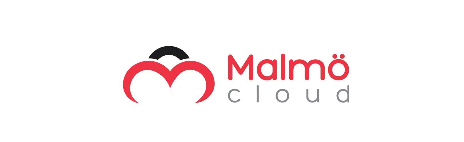Malmo Cloud
